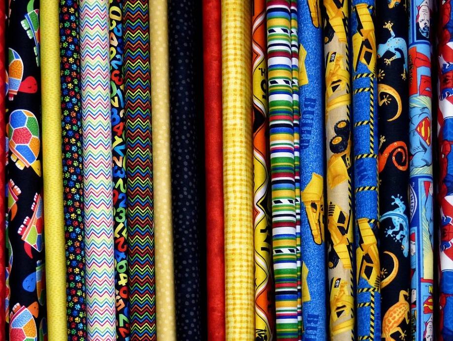 fabric-1914031_960_720